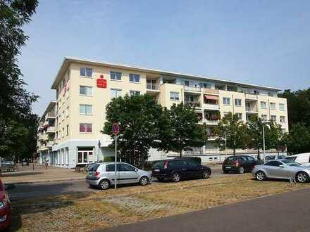 Bild_behindertengerechtes Wohnen in Strausberg - Vorstadt