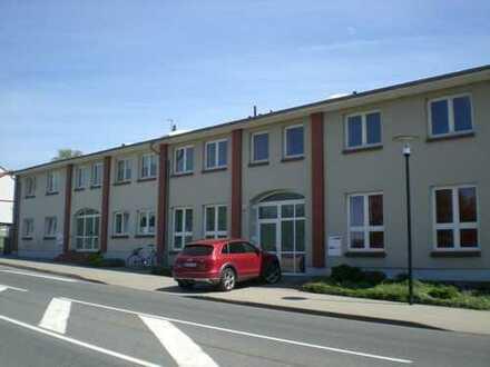 solide 3- Zimmer- Wohnung in Damgarten
