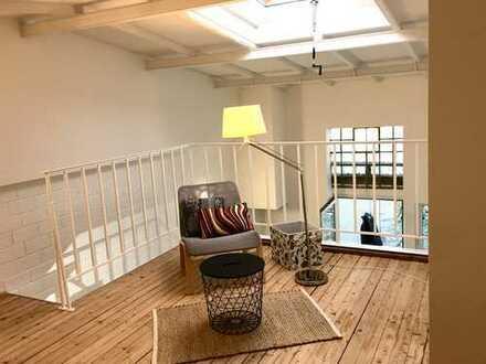 *2 Zimmer WHG in 50999 Köln - Sürth * Studenten,Pendler, Projektarbeiter*Linie 16 /17 Dom HBF 20 min