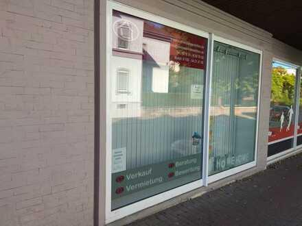 Briefkasten + Firmenadresse! Firmenstandort in Müllheim!