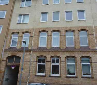 Schöne 3-Zimmer Wohnung im I.Obergeschoss
