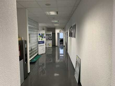 725.000 €, 174 m², 8 Zimmer
