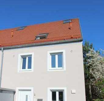 Schönes Wonhaus in Ludwigshafen / Ruchheim