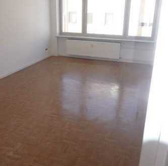 Schöne drei Zimmer Wohnung in Mainz, saniert