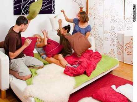 Das beliebte Haus für die ganze Familie mit dem gewissen ... zum Wohnfühlen!