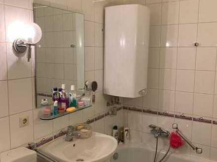 Gepflegte 2-Zimmer- Wohnung in Rottenburg für Kapitalanleger und Eigennutzer