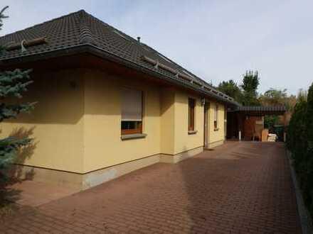Schönes Haus mit sechs Zimmern in Dresden, Gompitz/Altfranken