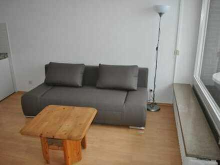 Appartement in Düsseldorf - Vennhausen - provisionsfrei zu vermieten