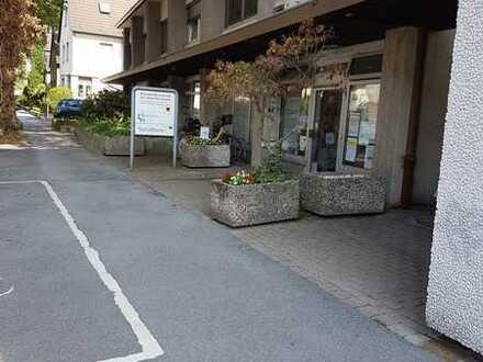 Büro-/Schulungsräume im Zentrum von Mengede