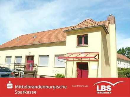 Gewerbeobjekt in Brandenburg an der Havel