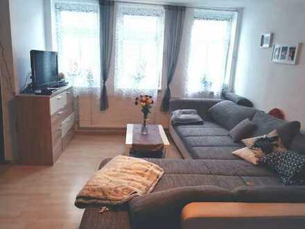 Schöne 2,5 Zimmer Wohnung in optimaler Innenstadt-Lage