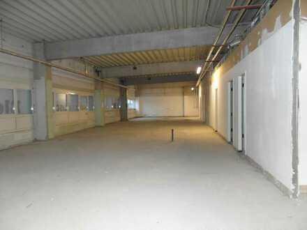 Büro- oder Praxisräume im Sachsenpark zu vermieten!!!