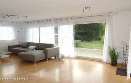 ** Beautiful ** ~10km from Böblingen, 3 BED & 2 BATH, CLEANING, FLEX. FURNISHED