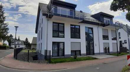 Attraktive 3-Zimmer-Wohnung in Alfter Oedekoven ab sofort zu vermieten.