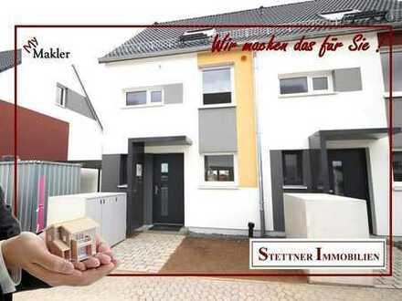 ***Zu Vermieten*** Baust du noch oder Wohnst du schon? Platz für die ganze Familie!
