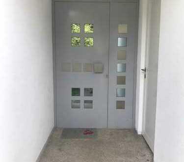 !!! KP ÄNDERUNG !!!----799.000 €----, 186 m², 6 Zimmer