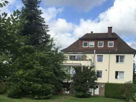 750 €, 109 m², 4 Zimmer