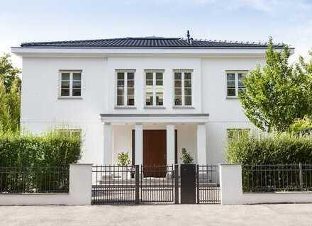 Dunekamp news - Neuwertiges Anwesen in 1A-Lage von Königstein!