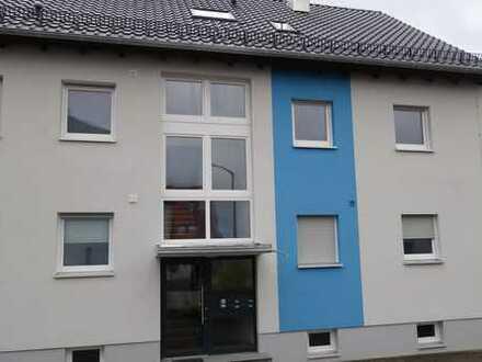 Schöne geräumige 3-Zimmer-Wohnung in Fürth
