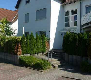 Schöne 2-Zimmer-Wohnung in Dortmund- Berghofen