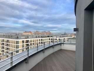 Neujahresangebot! 2-Zimmer-Maisonettewohnung in der Dresdner Altstadt