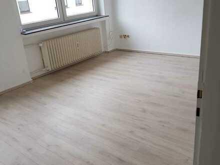 Preiswerte 2-Zimmer-Wohnung zum Kauf in Hagen