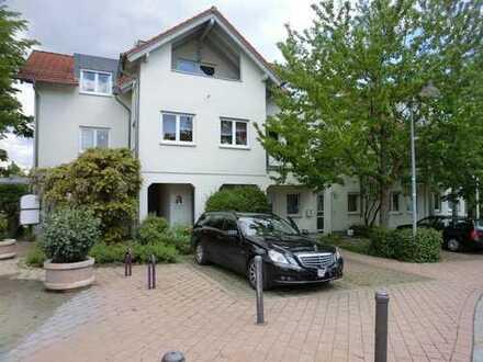 Gepflegte Wohnung in Eschenbach (Göppingen)
