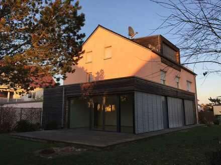 Ideal für Familien: Schöne 4,5 Zimmer Wohnung in Amberg-Gailoh