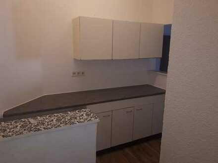 3-Zimmer-Wohnung Tischardt zu vermieten
