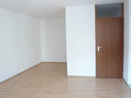Schönes 1,5 Zimmer-Appartement im Beethovenviertel