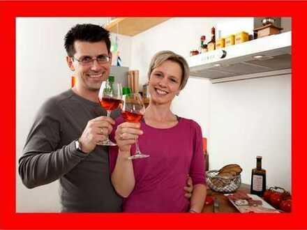**Grundstücke für Ihren Hausbau mit Urlaubsgefühl**