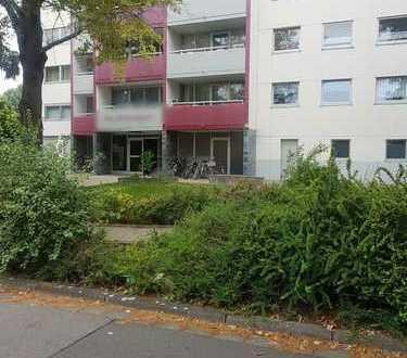 2 Zimmer Wohnung in Frankenthal
