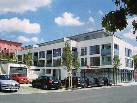 Exklusive, gepflegte 4,5-Zimmer-Wohnung mit Balkon und Einbauküche in Blaustein-Pfaffenhau