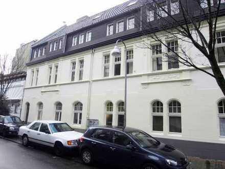 2,5 Zimmer Wohnung Köln Sülz