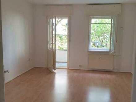 Bild_Kleine Wohnung in gepflegter Wohnanlage ** Bewerbung nur per E-Mail und nur mit Festanstellung!