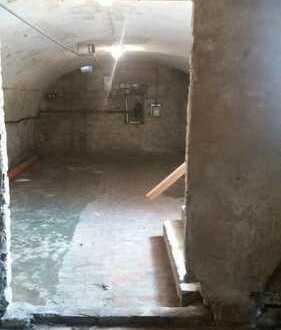 Keller Gewerberaum günstig zu Vermieten