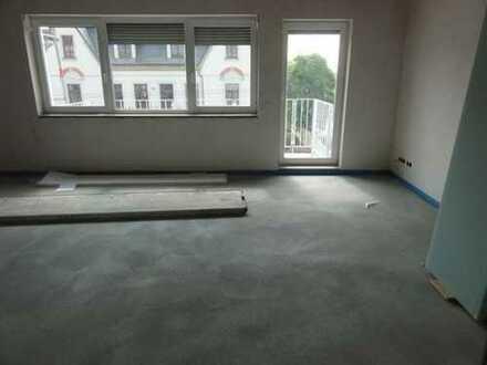 Mickten - Erstbezug! - Tolle 3-Zimmer-Wohnung mit Balkon und 2 Bädern! Reserviert!