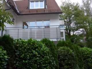 +++ 3 Zimmer-Wohnung mit Tiefgaragen-Stellplatz +++