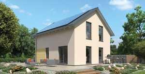 Aktionshaus einzugsfertig mit Grundstück zum Sonderpreis