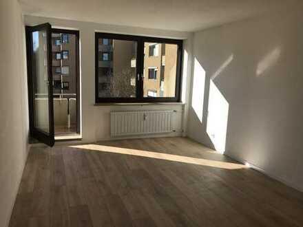 800 €, 80 m², 3 Zimmer