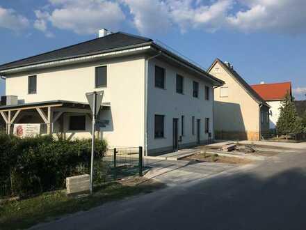 Schönes Haus mit vier Zimmern in Oberspreewald-Lausitz (Kreis), Kroppen