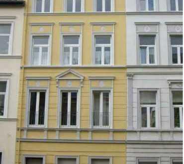 2ZKDB, schöne Wohnung in Aachen
