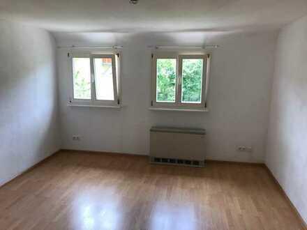 Schöne 4-Zimmer-Wohnung mit EBK in Sankt Blasien
