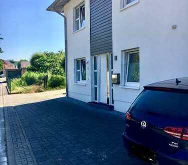 Wassenberg-Myhl, EFH, 4 Zimmer, Garten --von privat--