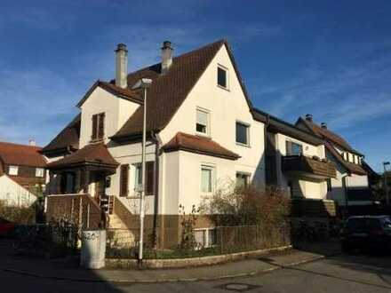 Kapitalanlage in Immobilien.... !