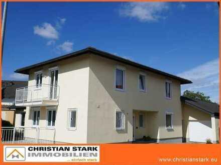 Wohnvergnügen pur auf gut 150 m² ideal für den 3-4 Personenhaushalt!