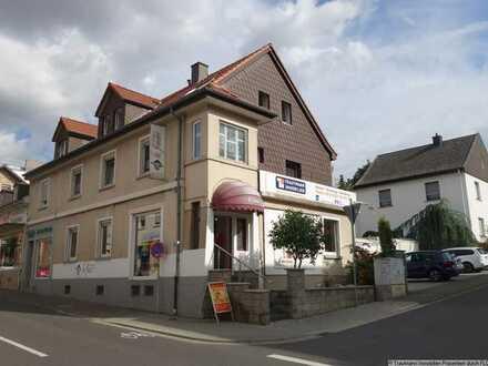 Verkaufsfläche in der Mitte von Ingelheim zu vermieten (Provisionsfrei)