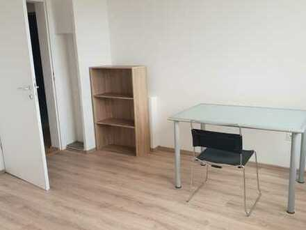 NEU: WG-Zimmer in Frankfurter Berg frei!