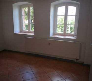 Geräumige, günstige 1-Zimmer-Wohnung in Schöningen
