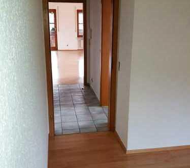 Sehr sonnige und helle 2 -Zimmer Wohnung Hanglage Sonthofen in der Nähe von Hotel Allgäu Stern ab s
